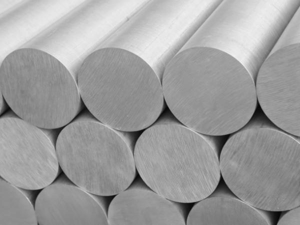 Alloy Steel | Continental Alloys